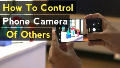 Photo of How To control Any Mobile Front Camera📸 New Trick