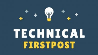 Photo of Welcome To Technical First post Website