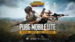PUBG MOBILE LITE review: Play it only if you can't run PUBG Mobile your phone