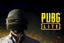 Photo of PUBG MOBILE LITE Play it only if you can't run PUBG Mobile your phone