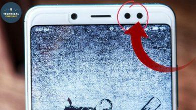 Photo of Android Phone Sensor Secret Trick And Sensor Hidden Feature