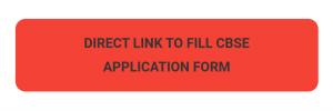 CBSE Various Vacancies Online Form 2019