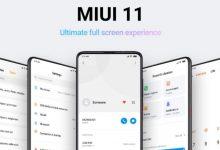Photo of Xiaomi के लिए MIUI 11 रोलआउट, भारत में Redmi फ़ोन में शुरू