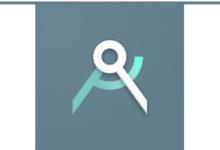 Photo of Designer Tools Apk   Change WhatsApp Home Screen Wallpaper  