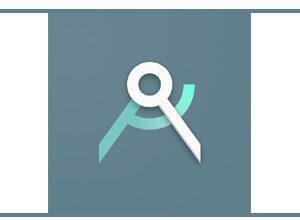 Photo of Designer Tools Apk | Change WhatsApp Home Screen Wallpaper |