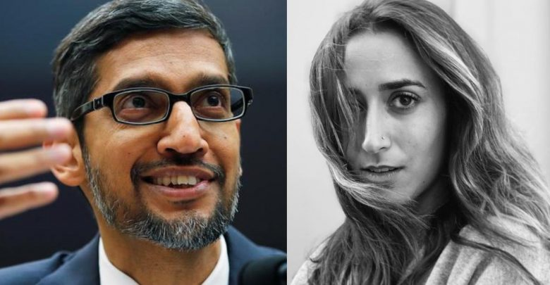 Sundar Pichai is inspired by woman who scored 0 in quantum physics exam. You would love to know why