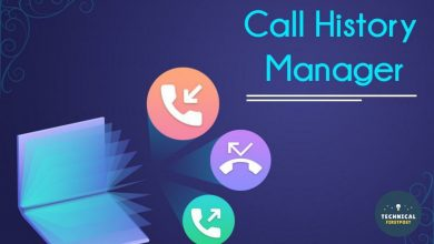 Photo of Call History Manager keep your call history forever for Android Phone
