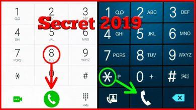 Photo of Hide your personal photos, videos & documents with Secret Dialer Vault app