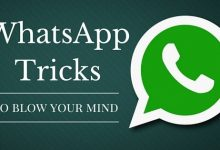 Photo of WhatsApp Tricks NOBODY KNOWS! 2019 Latest WhatsApp Hidden Features