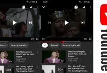 Photo of Repeat Button for YouTube – Loop Videos