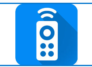 Photo of Universal Remote Apk | Wide Range Of Remote App For Electronic Devices |