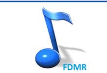 Photo of FDMR Apk | Best Way To Find FDMR Name Ringtones For Mobile |