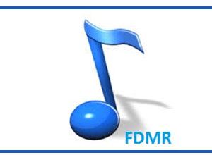 Photo of FDMR Apk   Best Way To Find FDMR Name Ringtones For Mobile  