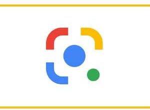 Photo of Google Lens Apk | Use Your Android Device's Camera For Many Tasks |