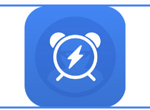 Photo of Full Battery & Theft Alarm Apk | Save Your Mobile From The Thieves |