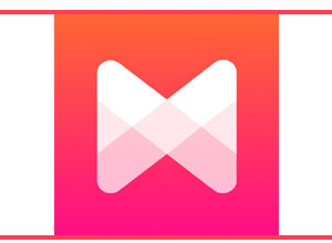 Photo of Musixmatch Apk | Enjoy Song Lyrics With Music From Social Media |