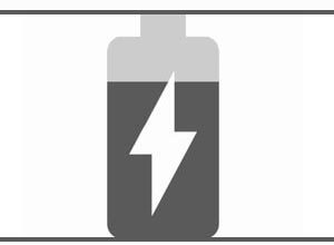 Photo of Full Battery Charge Alarm Apk | Hear A Alarm On Fully Battery Charge |