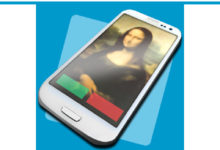 Photo of Full Screen Caller ID Apk | Set HD Caller ID Images In Your Android Calls |