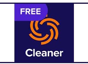 Photo of Avast Apk | Clear Useless Files & Boost Your Mobile Speed |