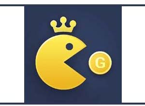 Photo of GALO   Earn Paytm Cash By Completing The Tasks Daily  