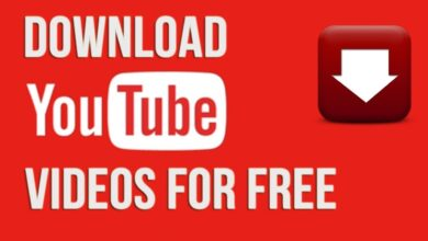 Photo of How To Download YouTube Videos