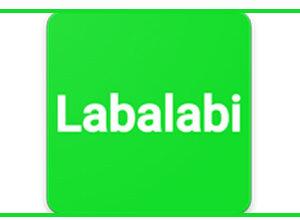 Photo of Labalabi For Whatsapp | Send Mass Messages to Your Friends & Family on WhatsApp |