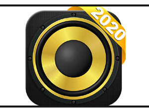 Photo of Speaker Booster Full Pro | Manage the Volume Levels Of Your Mobile Speaker |