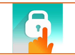 Photo of Touch Lock Apk   A Screen Lock Advanced Security Setting For Kids  