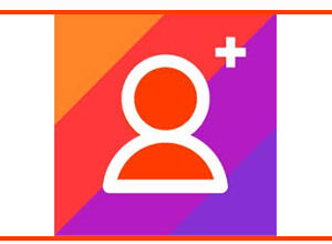 Photo of GetInsta Apk | Get Free Instagram Followers And Likes Easily |
