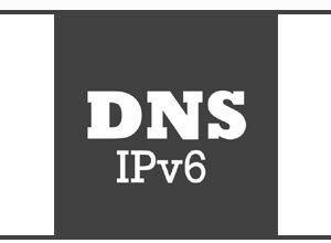 Photo of Dnspipe Apk | Change The Used DNS Servers Without Root |