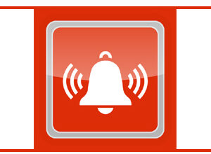 Photo of Super Loud Ringtone Apk | You Can Make Your Phone The Loudest |