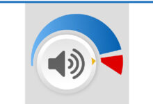 Photo of Speaker Boost Apk | Boost Your Android Volume & Get the Max Sound |