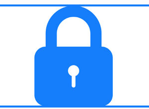 Photo of Lockdown Apk   Fast And Easy Lock Your Device Without Power Button  