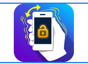 Photo of Shake Unlock Apk | Easy To Unlock And Lock Screen With Shake Style |