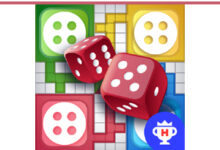 Photo of Hello Ludo Game | Make Video Chating By Playing Ludo Game |