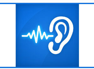 Photo of Ear Speaker Volume Booster | Enhance Audio Performance Of Android |