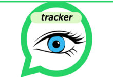 Photo of HackWa Apk | Most Accurate App To Track WhatsApp Online Time |