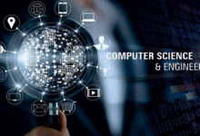 Photo of What is Computer Science Engineering?