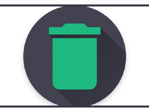 Photo of Cleaner by Augustro Apk | Delete Useless Files From Mobile & Save Battery |