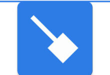 Photo of Empty Folder Cleaner | Remove Empty Folders From Your Mobile Storage |
