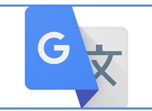 Photo of Google Translate | Translate Any Language With No Internet Connection Easily |
