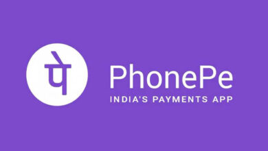 Photo of Here's a Complete Guide on How To Build A Phonepe Account.