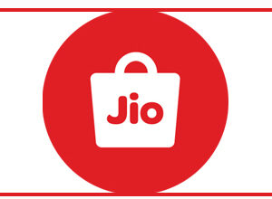 Photo of JioMart Official App | Free Online Grocery Shopping In India |