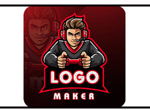 Photo of Logo Esport Maker | Make Professional Gaming Logos For YouTube Channel Easily |
