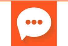 Photo of Text Repeater   Make Your Messages Beautiful By Stylish Fonts & Emojis  
