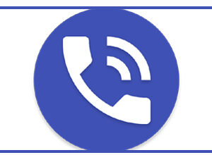 Photo of Voice Call Dialer | One Of the Best Voice Dialing & Making Calls App |