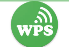 Photo of WPS WPA Tester | Connect WiFi Around You Without Using a Password |