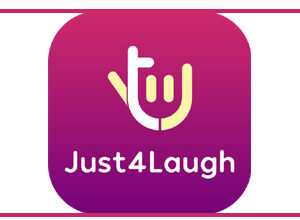 Photo of Just4Laugh Apk | Change Your Voice On Call In Real Time |