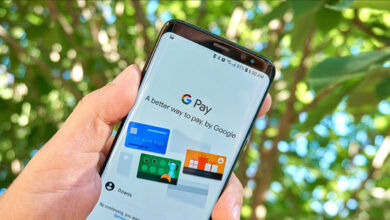 Photo of How To Use Google Pay: A Complete Guide