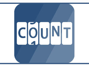 Photo of CountThings from Photos Apk | Count Things With your Android Device |
